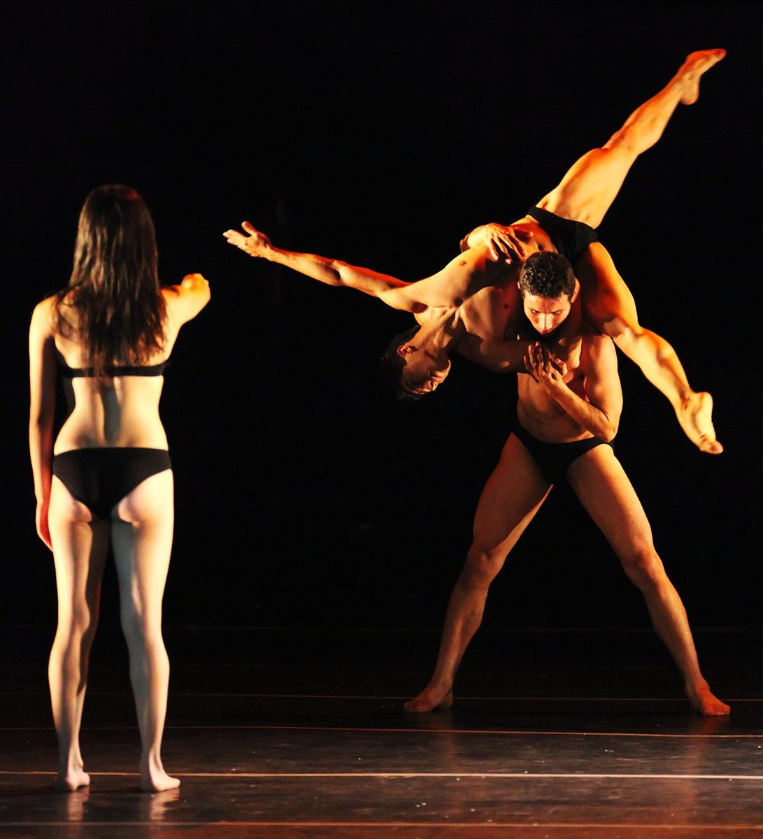 aaas dance your dissertation Aaas dance your dissertation aaas dance your dissertation browse evening classes and full time courses develop your skills online todaydissertation conflict.